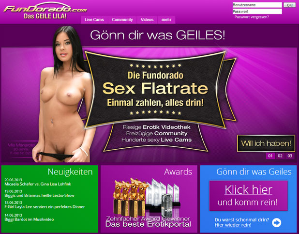 bestes dating portal Goeree-Overflakkee
