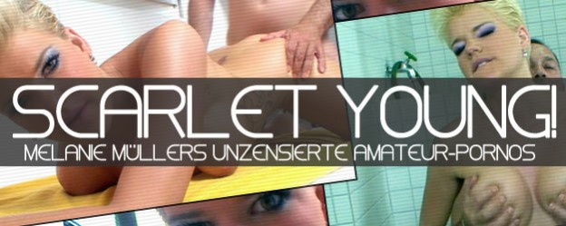 download video melanie muller alias scarlet young action